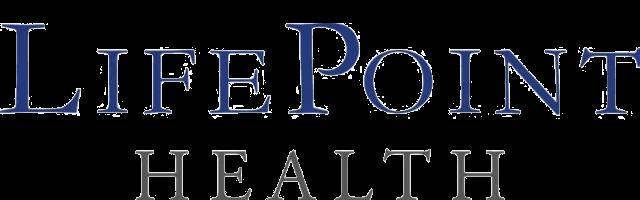 Lifepoint Health